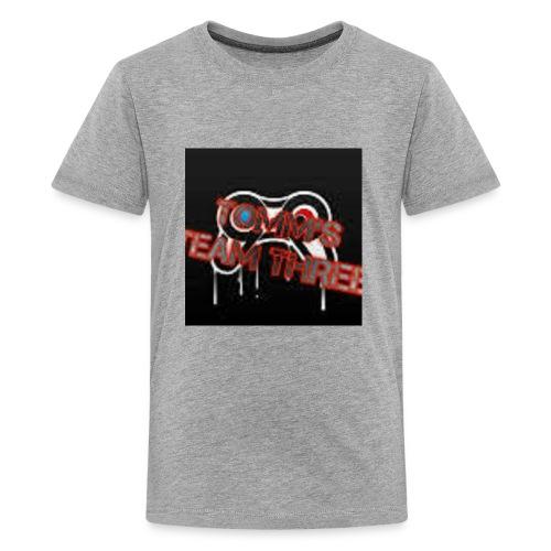 BUY IT!!!P - Kids' Premium T-Shirt