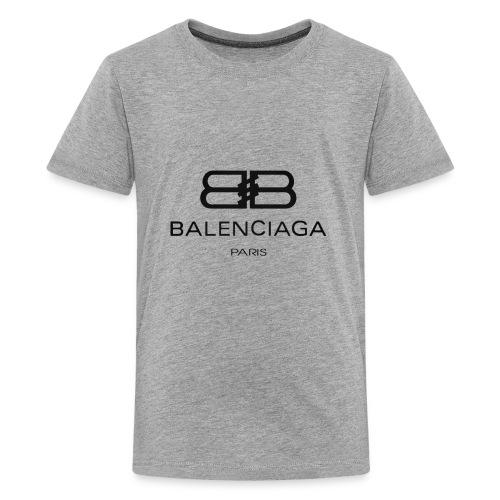 Balenciagax - Kids' Premium T-Shirt