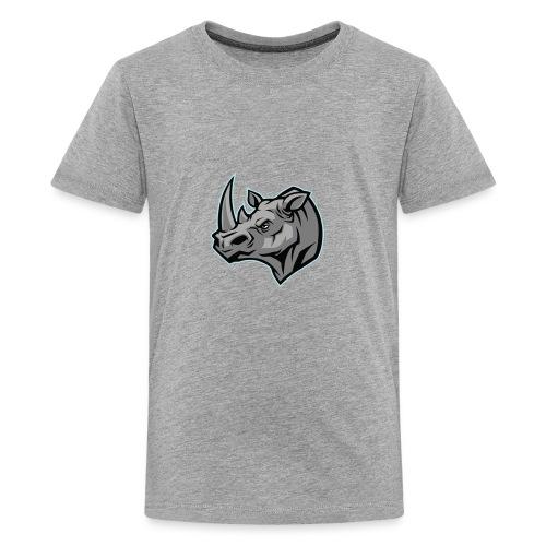 Rhino Original - Kids' Premium T-Shirt