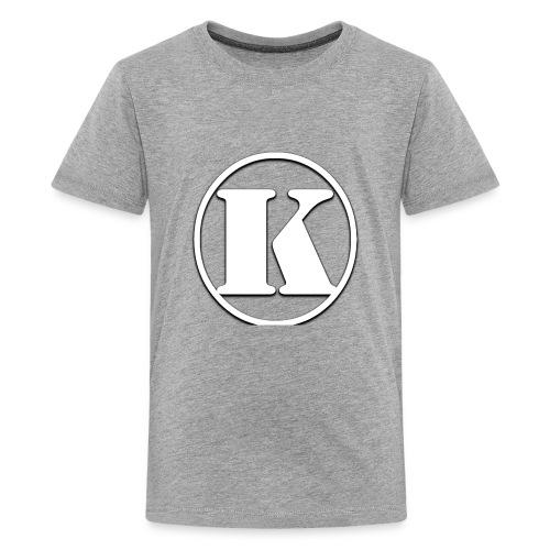 kakool - Kids' Premium T-Shirt