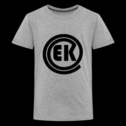 Epicking - Kids' Premium T-Shirt