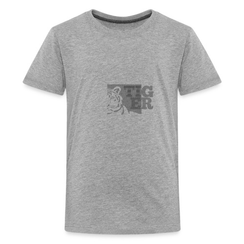 GRounis Brand - Kids' Premium T-Shirt