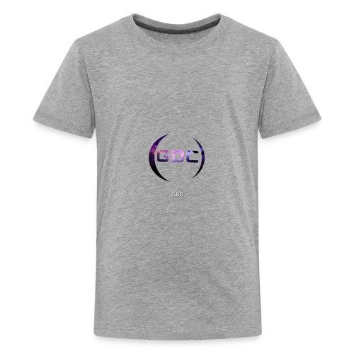 GDC Productions - Kids' Premium T-Shirt