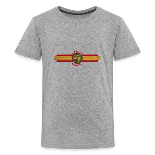 Los Pollos Hermanos - Kids' Premium T-Shirt