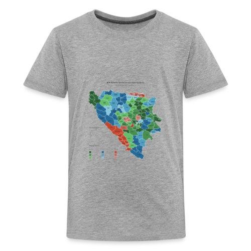 8dc1ef50 3ccf 4785 ad01 bd60bfa5005d1 - Kids' Premium T-Shirt