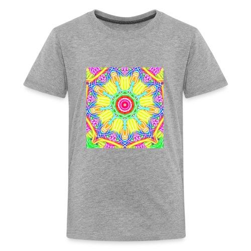 ART 250 - Kids' Premium T-Shirt