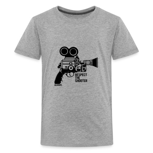 RTS - Kids' Premium T-Shirt