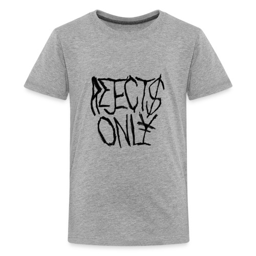 REJECTS ONLY - Kids' Premium T-Shirt
