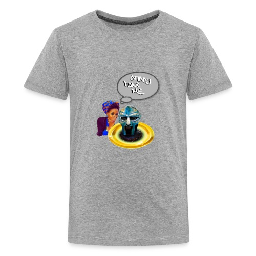 Daddy funk me - Kids' Premium T-Shirt