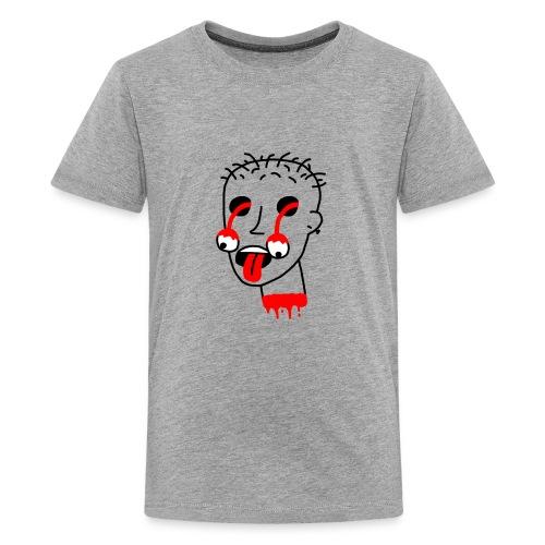 deadguy - Kids' Premium T-Shirt