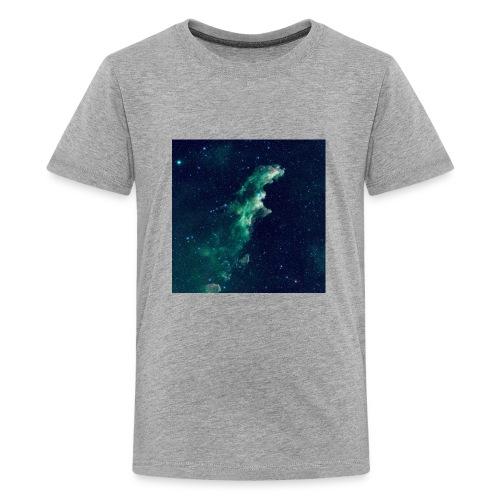 IMG 0394 - Kids' Premium T-Shirt