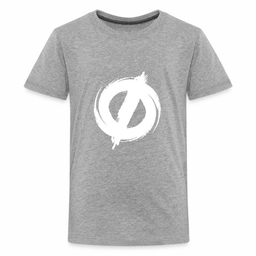Canonblade - Kids' Premium T-Shirt