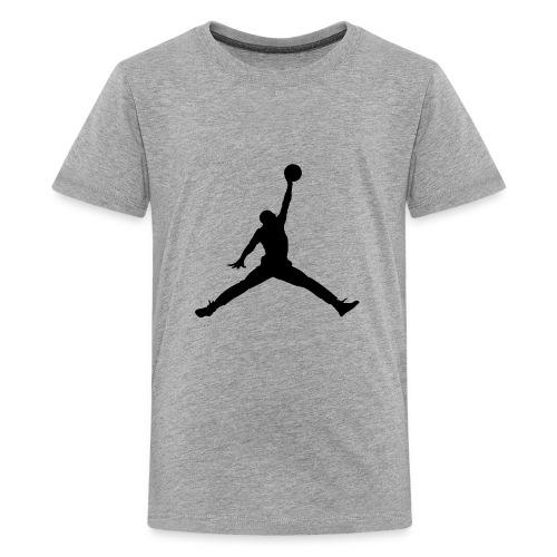 IMG 2457 - Kids' Premium T-Shirt