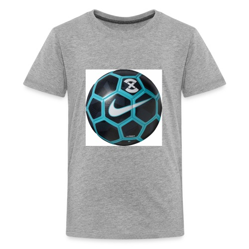 Football pro - Kids' Premium T-Shirt