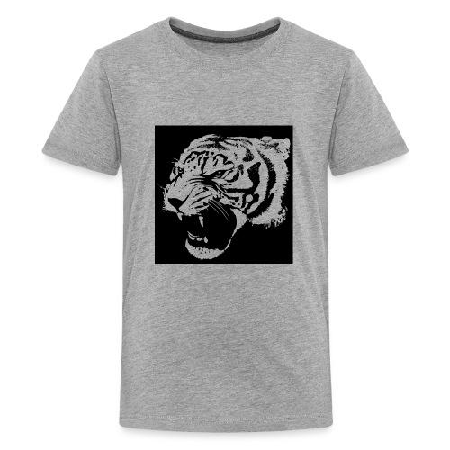 animal 1293862 - Kids' Premium T-Shirt