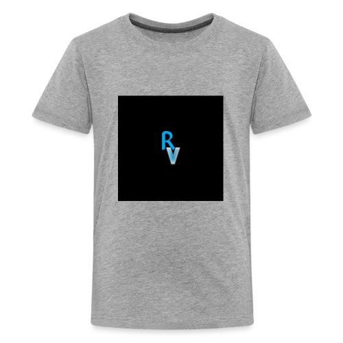 Relenkem's Rbling - Kids' Premium T-Shirt