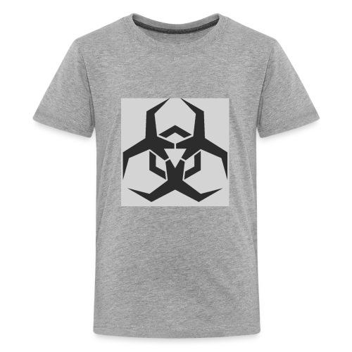 IMG 20180301 123533 367 - Kids' Premium T-Shirt