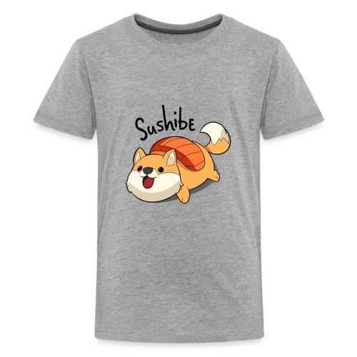 Sushibe - Kids' Premium T-Shirt