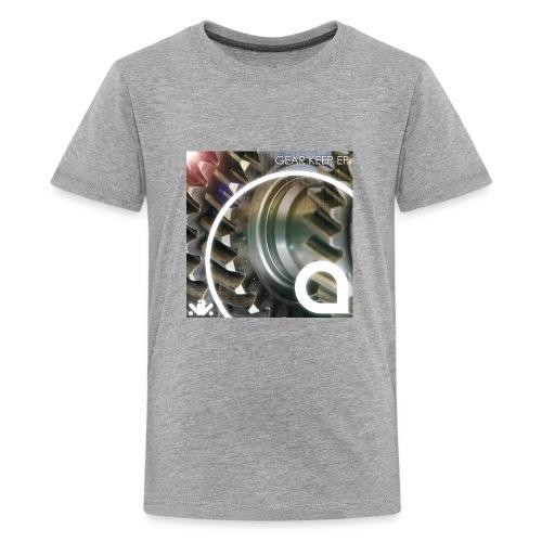 Gear Keep EP - Kids' Premium T-Shirt