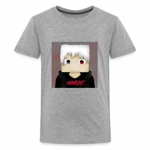 T-Shirt M7MEDYT - Kids' Premium T-Shirt