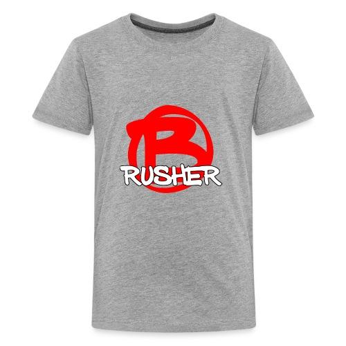 CS:GO B Rusher - Kids' Premium T-Shirt