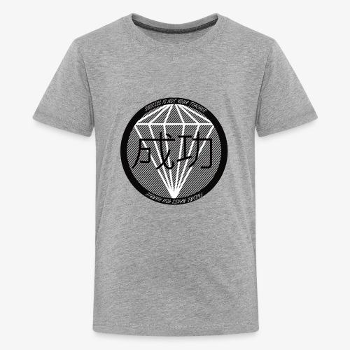 Success - Kids' Premium T-Shirt