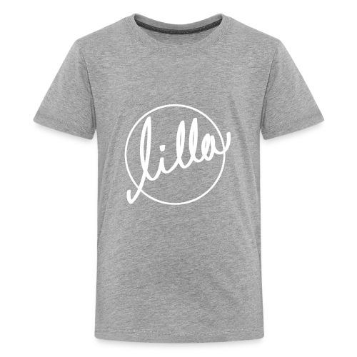 Lilla Kören - Kids' Premium T-Shirt