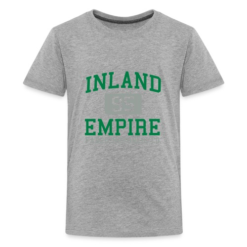 Inland Empire 95 - Kids' Premium T-Shirt