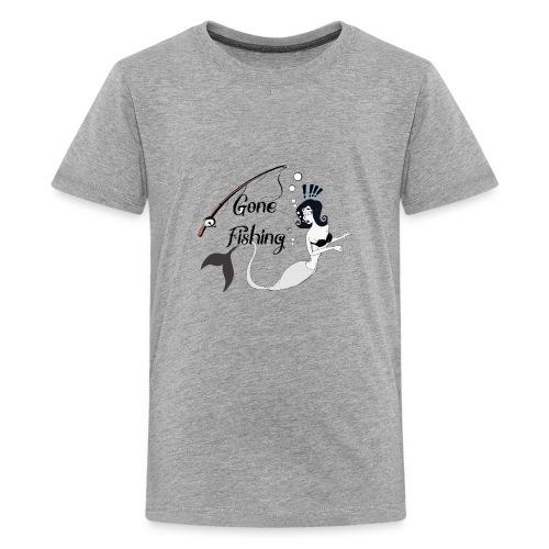 Sushi - Kids' Premium T-Shirt