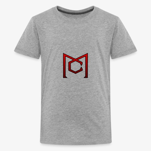 Military central - Kids' Premium T-Shirt