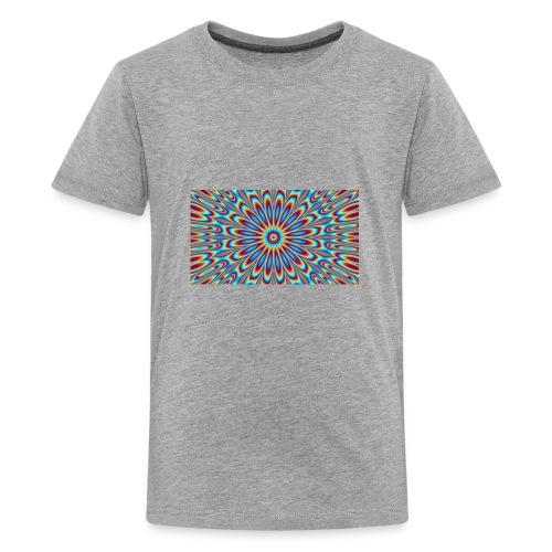 2012 2F12 2F04 2F4e 2F5awesomeopt cqt - Kids' Premium T-Shirt