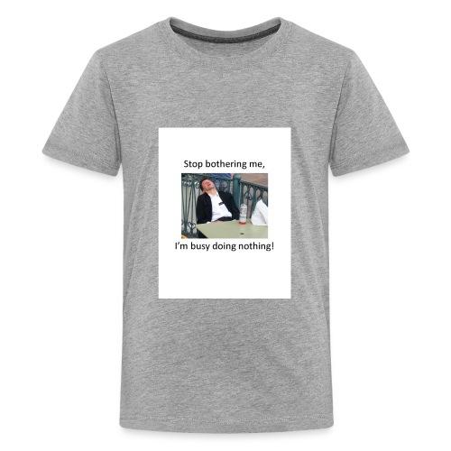 Vegas - Kids' Premium T-Shirt