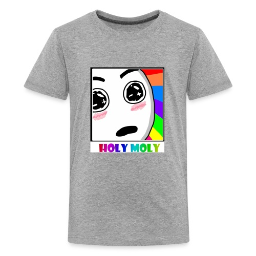 Untitled 6 - Kids' Premium T-Shirt