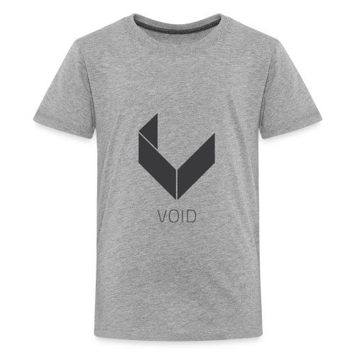noname - Kids' Premium T-Shirt