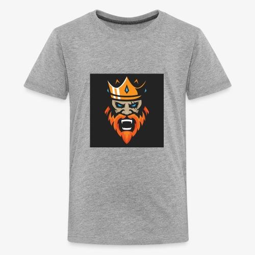 302996768 1014760937 1 - Kids' Premium T-Shirt