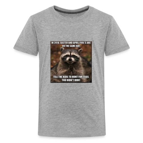 funny - Kids' Premium T-Shirt