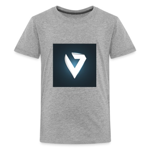 TeamVenus - Kids' Premium T-Shirt