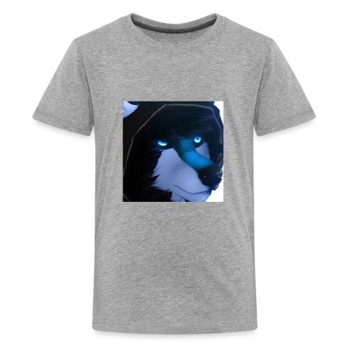 AQUAGOO - Kids' Premium T-Shirt