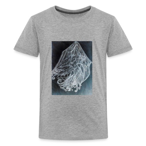 PSX 20170930 145857| - Kids' Premium T-Shirt