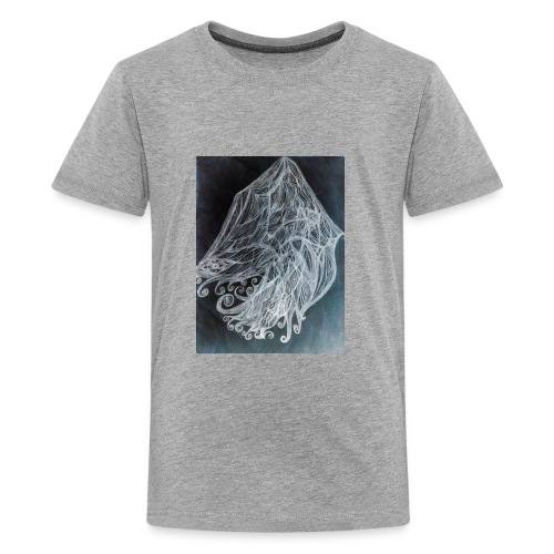 PSX 20170930 145857  - Kids' Premium T-Shirt