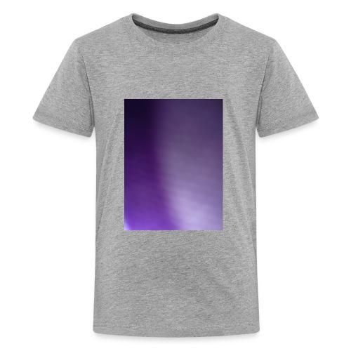 1516031814047 314582013 - Kids' Premium T-Shirt