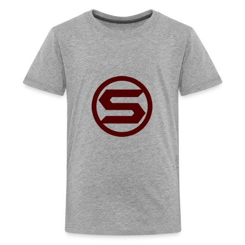 Stodymerch - Kids' Premium T-Shirt