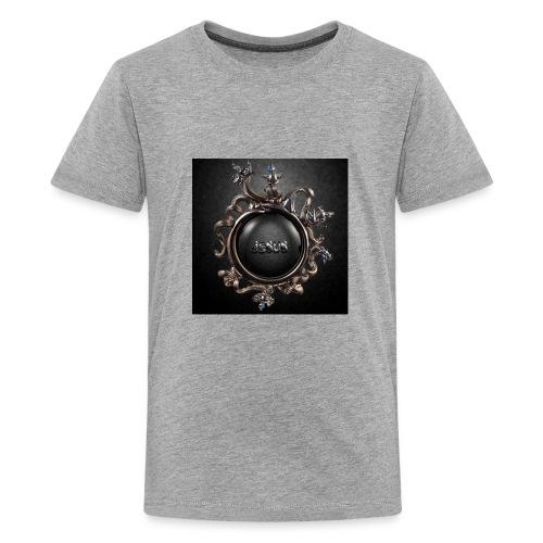 #JESUS# - Kids' Premium T-Shirt