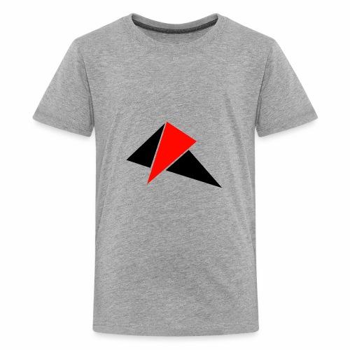 3 Tri - Kids' Premium T-Shirt