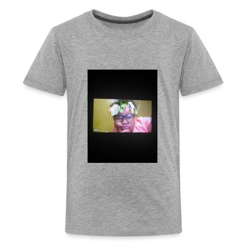 1529977676751 1435319649 - Kids' Premium T-Shirt