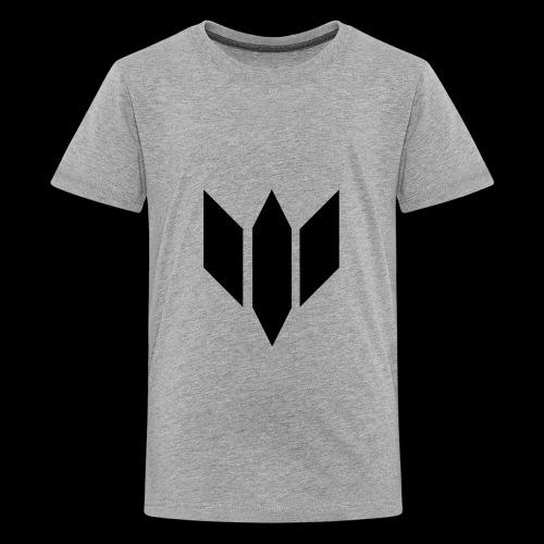 Omni - Kids' Premium T-Shirt