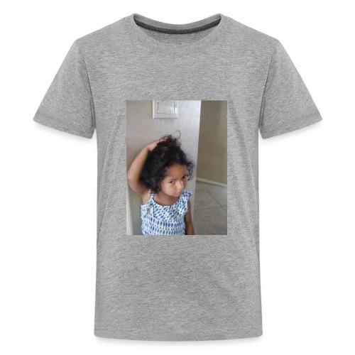 IMG 20180527 173718 - Kids' Premium T-Shirt