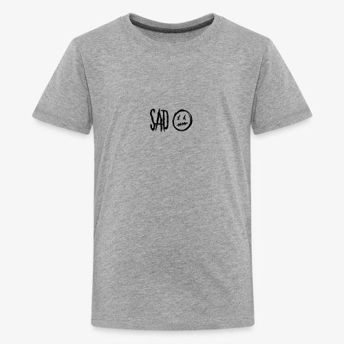SAD ORIGINAL - Kids' Premium T-Shirt
