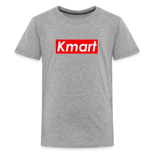 Joe Kelly Fight Club - Kids' Premium T-Shirt