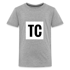TeeCee - Kids' Premium T-Shirt